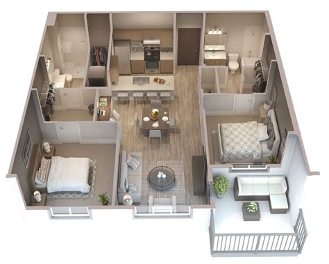 Two Bedrooms Houses For Rent by Apply Now Two Bedroom Rentals In Abbotsford Bc Midtown