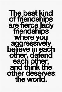 Best 25+ Friendship quotes ideas on Pinterest | Thoughts ...