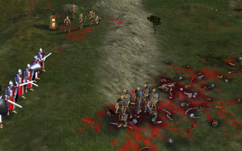 Myth Games Wiki - Myth I: The Fallen Lords, Myth II ...