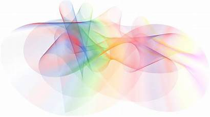 Abstract Background Line Clipart Backgrounds Prismatic Lines