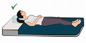 Erkältung Kopf Und Gliederschmerzen : wie du mit schmerzen die richtige schlafposition findest ~ Whattoseeinmadrid.com Haus und Dekorationen