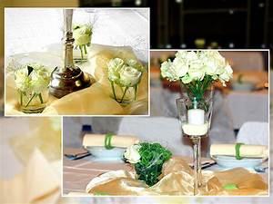 Tischdeko Für Hochzeit : blumendeko hochzeit ~ Eleganceandgraceweddings.com Haus und Dekorationen
