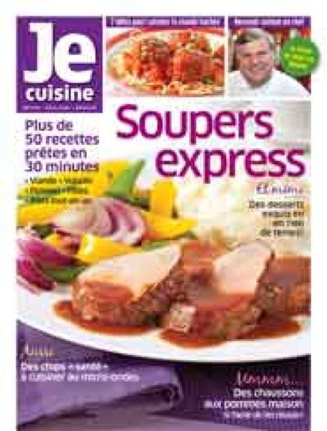 cuisine collective magazine magazine economique pour lyceen 28 images magazine
