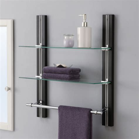 complete  bathroom  storage  towel homesfeed