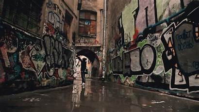 Graffiti Wallpapers Backgrounds 1080 1920 Handpicked