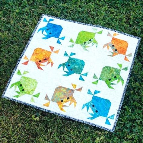 themed quilt patterns theme quilts co nnect me