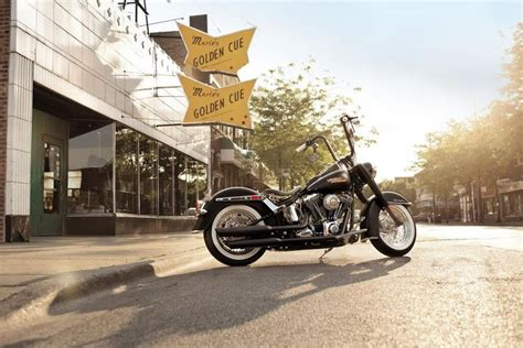 29 Best Images About Harley Ape Hangers On Pinterest