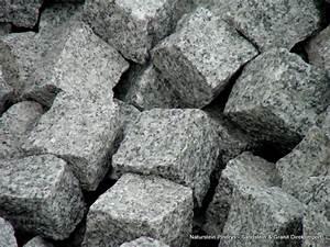 Granit Pflastersteine Größen : granitpflaster 8 11 cm grau mittelkorn granitpflastersteine natursteine 100 frostsicher ~ Buech-reservation.com Haus und Dekorationen