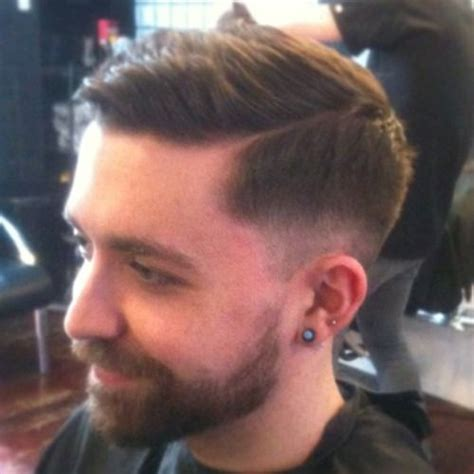 52 best good fade bad fade images on pinterest men s