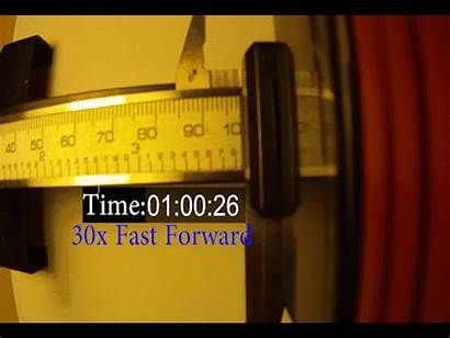 Fast Speed Forward 30x Accuracy Variable Slider