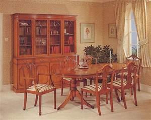 Klassische Englische Sakkos : originale englische stilm bel ~ Jslefanu.com Haus und Dekorationen