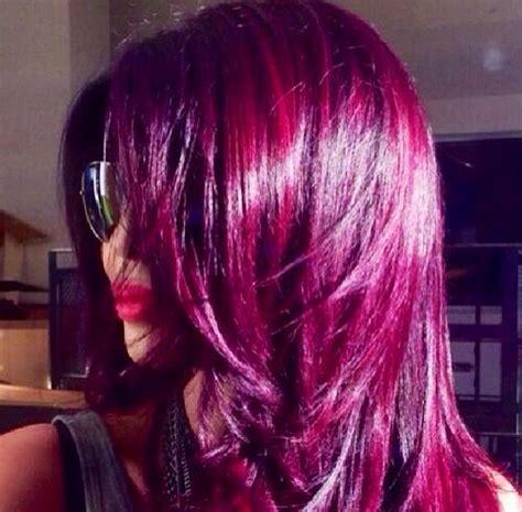 I A Leaning Towards This Color Hair Hair Styles Hair