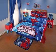 spiderman bedroom ideas 1000 images about brady s epic room on 13377