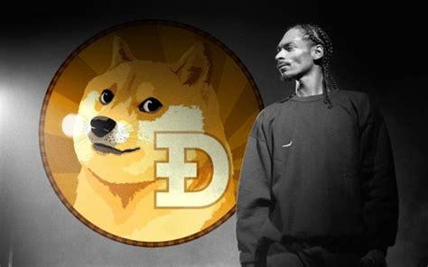 Snoop Dogg becomes Snoop DOGE, joins growing list of ...
