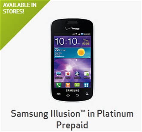 cheapest unlimited cell phone plans cell phone plans cheap cell phone plans unlimited data
