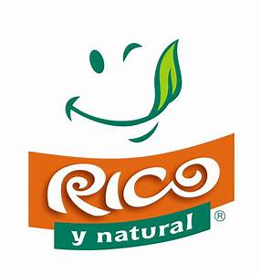 Rico y sano | Food Logo | Pinterest | Food logos and Logos