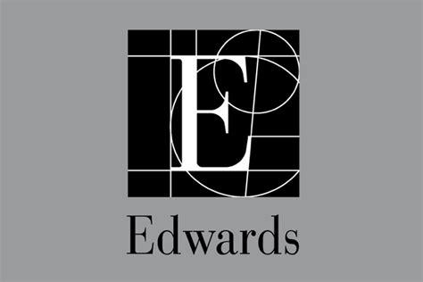 Edwards Lifesciences announces 1st Fortis mitral valve ...