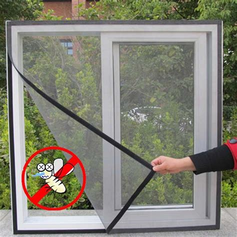 Insect Net Screen Net window insect screen mesh net bug fly mosquito netting