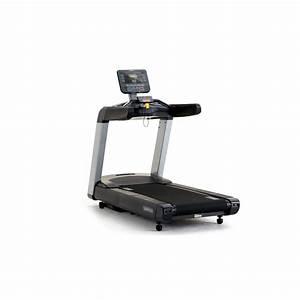 pulse fitness 260g run treadmill tapis de course With tapis de course treadmill