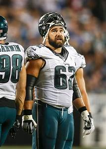 eagles 39 jason kelce johnson picked for ap all pro