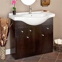 vanities for bathrooms Vanities for Small Bathrooms - Bedroom and Bathroom Ideas
