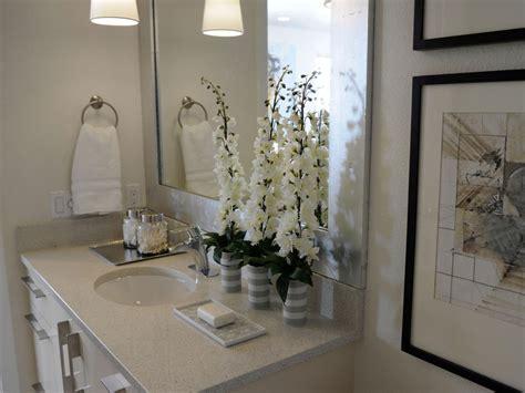hgtv bathroom ideas photos hgtv decor hgtv bathrooms design ideas shower designs for