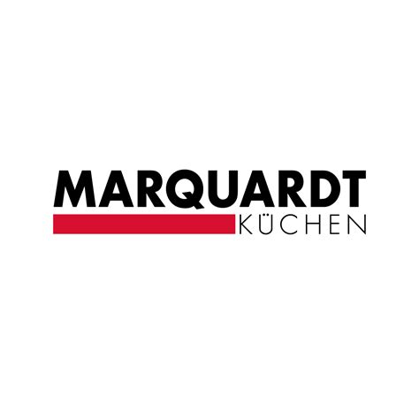 Michael Marquardt Gmbh Co Kg by Michael Marquardt Gmbh Co Kg Ausbildungsstellenb 246 Rse