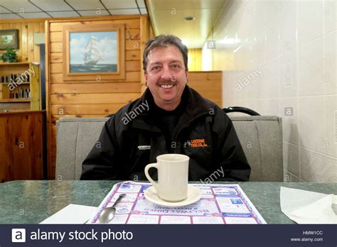 51 Year Old Stock Photos & 51 Year Old Stock Images Ice Coffee Cold Green Bean In Beans Jacksonville Fl Ikea Table Espresso Legs Uk Vittsjo Organic Defects