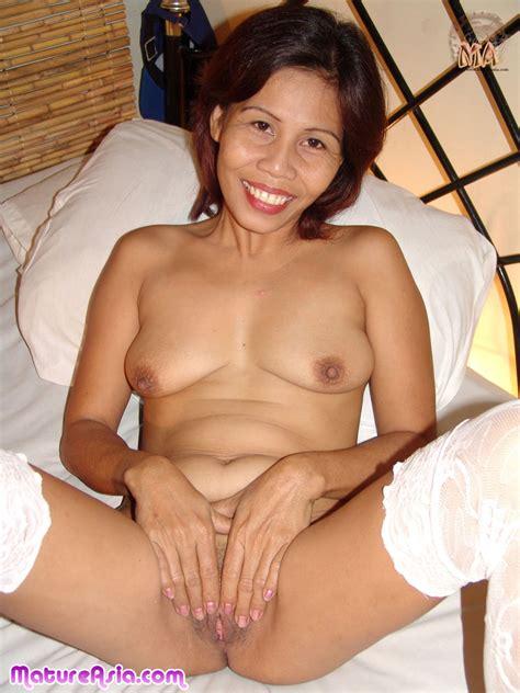 Pervpindicular Mature Asians Of My Fantasy Pin 48163266