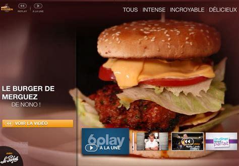 cuisine plus tv programme cuisine plus tv