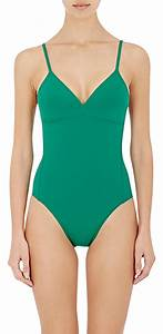 Eres Emerald Green Malfrat Swimsuit Style # 504333727 One ...