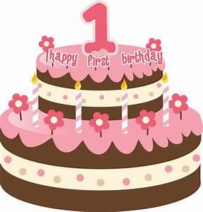 1 An Anniversaire : g teau d 39 anniversaire 1 an ~ Farleysfitness.com Idées de Décoration