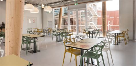 Kartell Design by Kartell Masters Chair Shop At Kartell