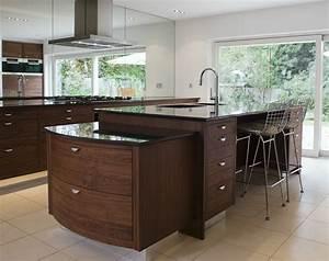Kitchen Island Ideas With Drawers Kitchen Kitchen Ideas 2019