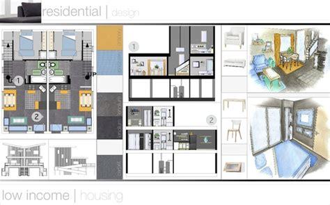 interior design portfolio interior design portfolio ideas interior design portfolio