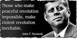Revolution Quot... Famous Revolutions Quotes