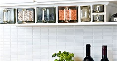 Love These Under Cabinet Storage Containers Schmidt