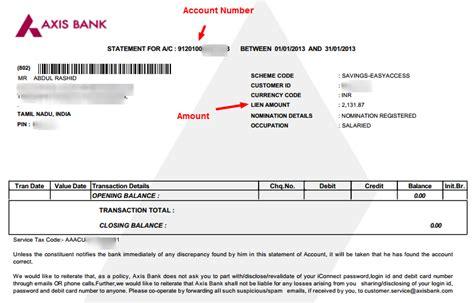credit report form  nixjourney