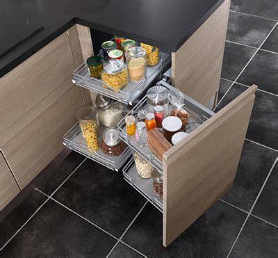 meuble cuisine en coin meuble coin cuisine meuble cuisine