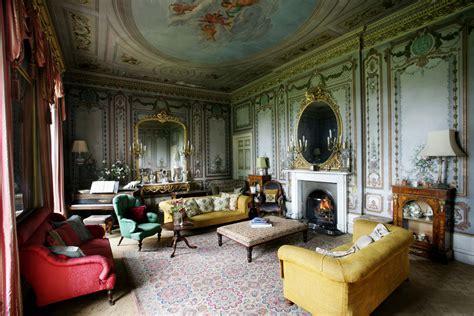 scottish homes and interiors home and interiors scotland home design plan