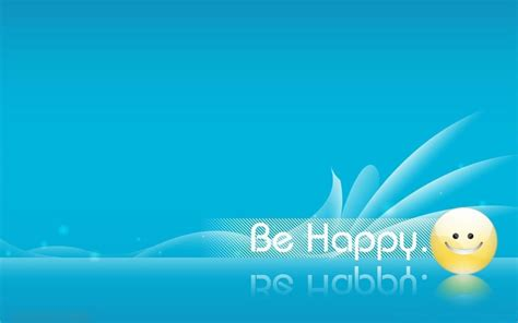 Happy Wallpaper Free by Free Happy Wallpapers Wallpaper Cave