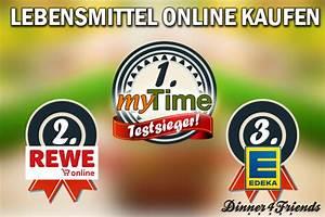 Online Lebensmittel Kaufen : rote beete salat aber bitte in lecker dinner4friends ~ Michelbontemps.com Haus und Dekorationen