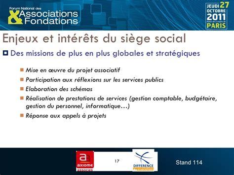 siege social meetic siege social asso soc et médico sociale
