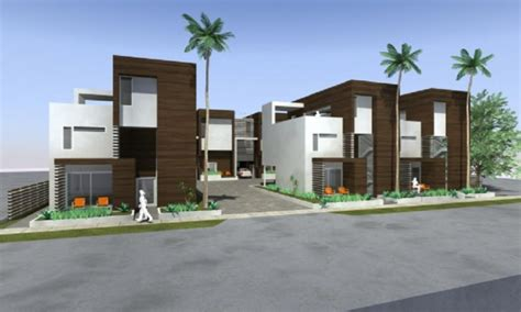 modern small homes   home small modern house designs pictures housing plans  designs