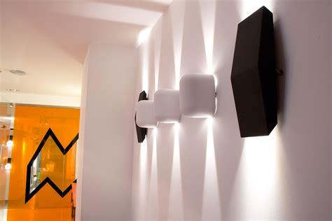 Indoor and Outdoor Lighting Idea and DIY - Democraciaejustica