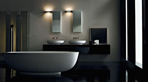 Designer Bathroom Light Fixtures by Designer Bathroom Light Fixtures Bathroom Interior With