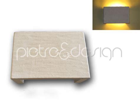 Applique In Pietra by Negozio Pietredesign It Appliques Applique Scaglie Di