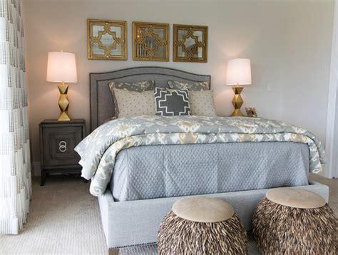 Beautiful Homes-home Bunch Interior Design Ideas