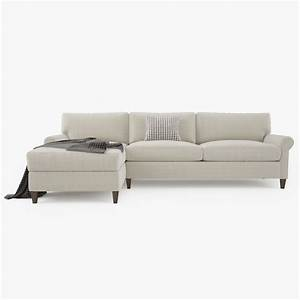 2 piece sectional sofa uno 2piece sectional sofa uno With vegas 2 piece sectional sofa