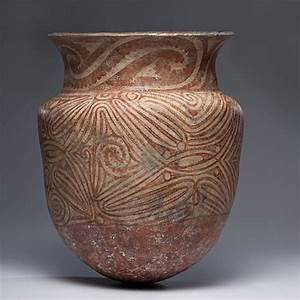 1000+ images about Ancient ceramic coil pots on Pinterest ...